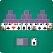 Solitaire TriPeaks 1.1.6 APK MODs Unlimited Money Hack Download for android