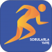 Sorularla Yar – TYT – KPSS 1.5 APK MODs Unlimited Money Hack Download for android