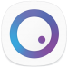 SoundAssistant 3.0.07.0 APK MODs Unlimited Money Hack Download for android