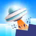 Space Bump .io 2.9 APK MODs Unlimited Money Hack Download for android