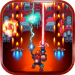 Space Gunner – Galaxy Shooter 0.1.8 APK MODs Unlimited Money Hack Download for android