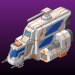 Space Life 1.068 APK MODs Unlimited Money Hack Download for android