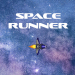 Space Runner 2.0 APK MODs Unlimited Money Hack Download for android