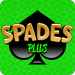 Spades Plus – Card Game 4.17.0 APK MODs Unlimited Money Hack Download for android