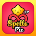 Spell-o-Pic – Guess the Picture English Word Game 1.1.0 APK MODs Unlimited Money Hack Download for android
