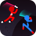 Spider Stickman Fighting – Supreme stickman fight 1.0.15 APK MODs Unlimited Money Hack Download for android