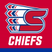 Spokane Chiefs 37 APK MODs Unlimited Money Hack Download for android