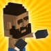 Square Fists Boxing 1.014 APK MODs Unlimited Money Hack Download for android