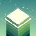 Stack 3.2 APK MODs Unlimited Money Hack Download for android