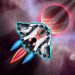 Star Chaser 1.36 APK MODs Unlimited Money Hack Download for android