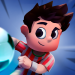 Star Dribble – World Soccer Runner 1.0 APK MODs Unlimited Money Hack Download for android