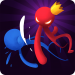 Stick Fight – Stickman Battle Fighting Game 0.2.6 APK MODs Unlimited Money Hack Download for android