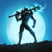 Stickman Legends Shadow Of War Fighting Games 2.4.47 APK MODs Unlimited Money Hack Download for android