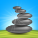 Stone Balance – Rock Stacking 1.2.2 APK MODs Unlimited Money Hack Download for android