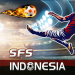 Super Fire Soccer Indonesia 2020 Liga Turnamen 2020.02.2301 APK MODs Unlimited Money Hack Download for android
