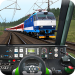 Super Metro Train Uphill Simulator Drive 3D free 1.5 APK MODs Unlimited Money Hack Download for android