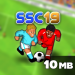Super Soccer Champs 2019 FREE 1.0.28 APK MODs Unlimited Money Hack Download for android
