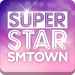 SuperStar SMTOWN 2.10.2 APK MODs Unlimited Money Hack Download for android