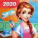 Sweet Home – Design Your Dream Home 1.0.3 APK MODs Unlimited Money Hack Download for android