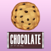 Sweetlicious 1.2 APK MODs Unlimited Money Hack Download for android
