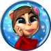 Talking Cat Tina 2.0 APK MODs Unlimited Money Hack Download for android