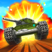 Tanki Online – PvP tank shooter 2.255.0-27558-gb92be68 APK MODs Unlimited Money Hack Download for android