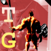 Tech gladiators 0.3.5 APK MODs Unlimited Money Hack Download for android