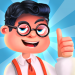Teen Tycoon Real Estate 1.05.81 APK MODs Unlimited Money Hack Download for android