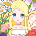 Thumbelina and Her Lil Friends 1.4.2 APK MODs Unlimited Money Hack Download for android