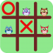 Tic-Tac-Toe 1.0 APK MODs Unlimited Money Hack Download for android
