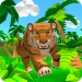 Tiger Simulator 3D 1.032 APK MODs Unlimited Money Hack Download for android