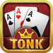 Tonk Rummy Multiplayer – Online Tunk Card Game 1.8 APK MODs Unlimited Money Hack Download for android