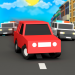 Toon Chase – Run away if you can 0.4.0 APK MODs Unlimited Money Hack Download for android
