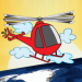 Topochopper 9.0 APK MODs Unlimited Money Hack Download for android