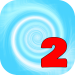 Tornado.io 2 – The Game 3D 1.6 APK MODs Unlimited Money Hack Download for android