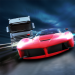 Traffic Tour 1.4.8 APK MODs Unlimited Money Hack Download for android