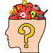 Trick Me Logical Brain Teasers Puzzle 1.3 APK MODs Unlimited Money Hack Download for android