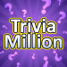 Trivia Million 1.5 APK MODs Unlimited Money Hack Download for android