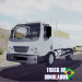 Truck Br Simulador BETA 1.1 APK MODs Unlimited Money Hack Download for android
