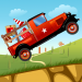 Truck Go — physics truck express racing game 3.21.11 APK MODs Unlimited Money Hack Download for android