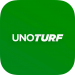 UNOTURF 0.0.30 APK MODs Unlimited Money Hack Download for android