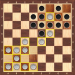 Ugolki – Checkers – Dama 10.1.2 APK MODs Unlimited Money Hack Download for android