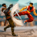 Ultimate Combat Kungfu Street Fighting 2020 1.7 APK MODs Unlimited Money Hack Download for android