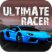 Ultimate Racer – Racing Stunts Drifting 2020 11.0 APK MODs Unlimited Money Hack Download for android