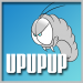 UpUpUp Endless 1.1.2 APK MODs Unlimited Money Hack Download for android