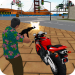 Vegas Crime Simulator 3.9.190 APK MODs Unlimited Money Hack Download for android