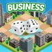 Vyapari Business Board Game 1.7 APK MODs Unlimited Money Hack Download for android