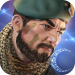 Warfare StrikeGhost Recon 2.3.5 APK MODs Unlimited Money Hack Download for android