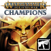 Warhammer AoS Champions 0.23.0 APK MODs Unlimited Money Hack Download for android