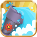 WaterSmash 1.2.8 APK MODs Unlimited Money Hack Download for android